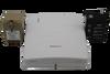 Honeywell LTE-IA LTE & Internet Vista Panel Communicator includes transformer and backup battery