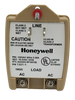 Honeywell Resideo 1321-1 16.5 VAC 25VA Transformer