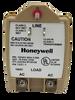 Honeywell Resideo 1321-1 16.5 VAC 25VA Transformer