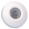 Honeywell Home 997 Ceiling Mount PIR Motion Detector