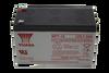Yuasa NP7-12 Backup Battery