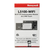 Honeywell L5100-WIFI Module for Lynx Touch Panels