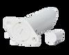 Honeywell 5818MNL Recessed Wireless Transmitter
