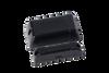 Honeywell 5816OD Outdoor Wireless Sensor