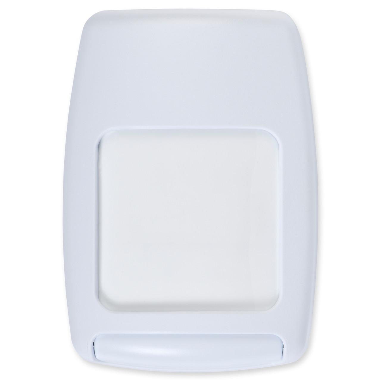 Honeywell 5800PIR-RES Wireless Passive Infrared Motion Sensor