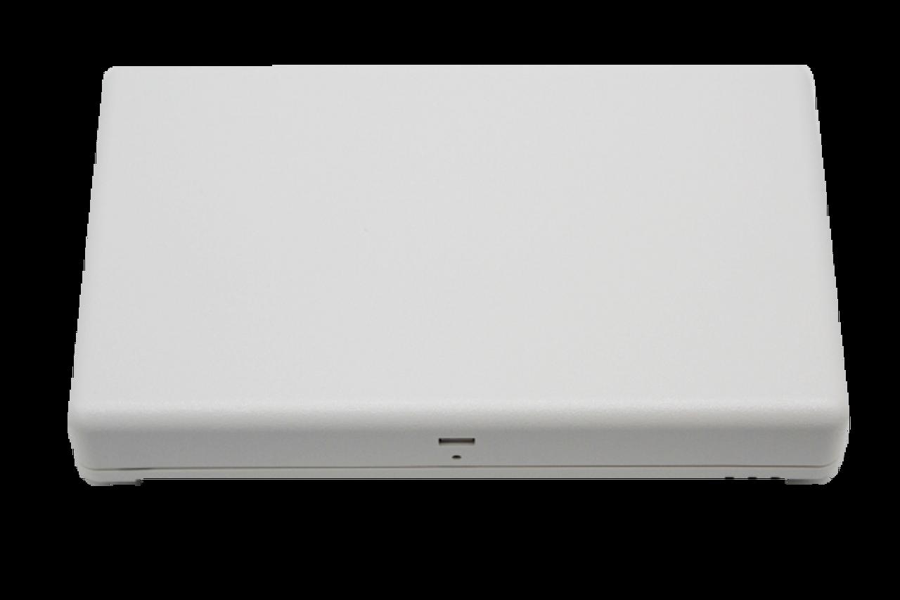 Honeywell 5881ENH Wireless Receiver for Vista Panels