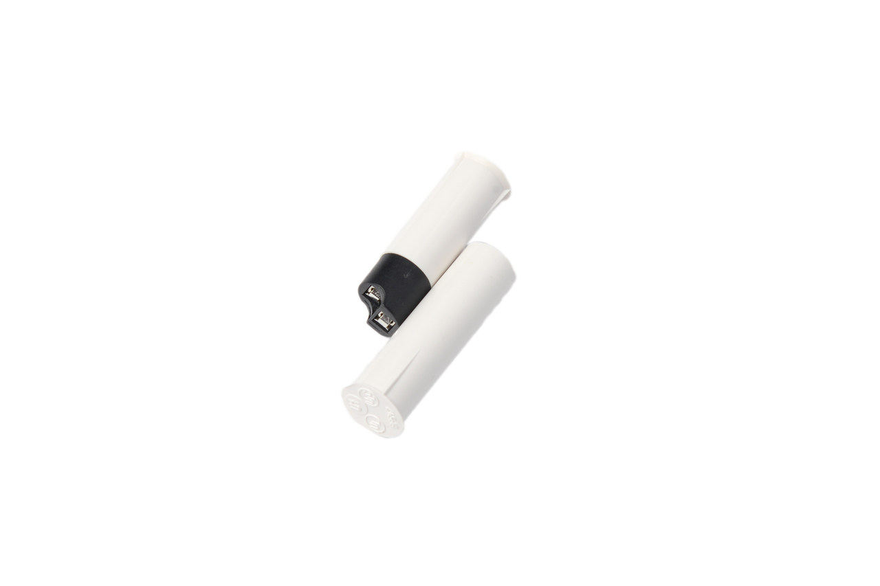 Honeywell 944T-WH Recessed Contact with Terminals (White)