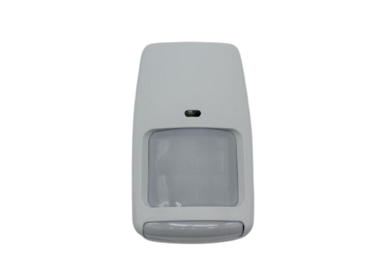 Honeywell 5898 Wireless Dual-Tec Motion Detector