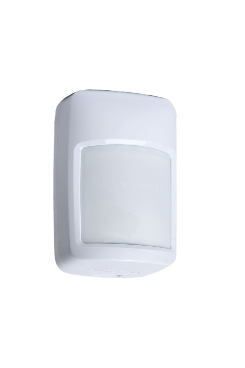 Honeywell IS335 Hardwired PIR Motion Detector