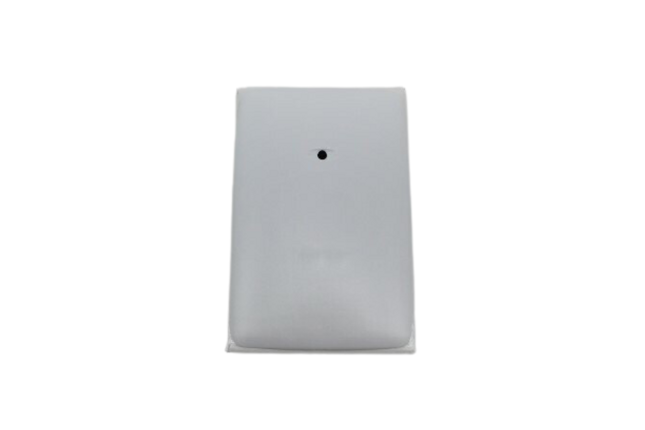 Honeywell FG-1625F FlexGuard Glassbreak Detector (Flush Mount)
