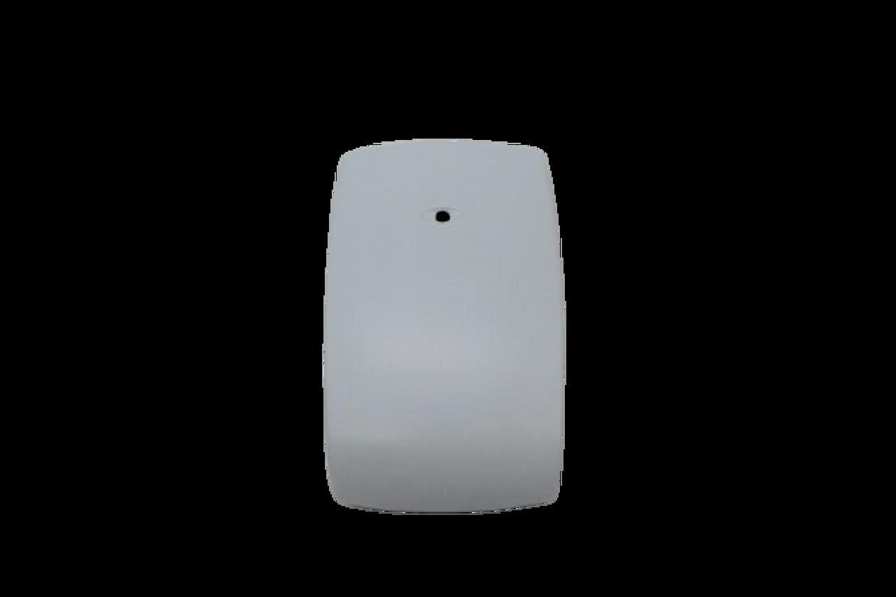 Honeywell FG-1625 FlexGuard Glassbreak Detector