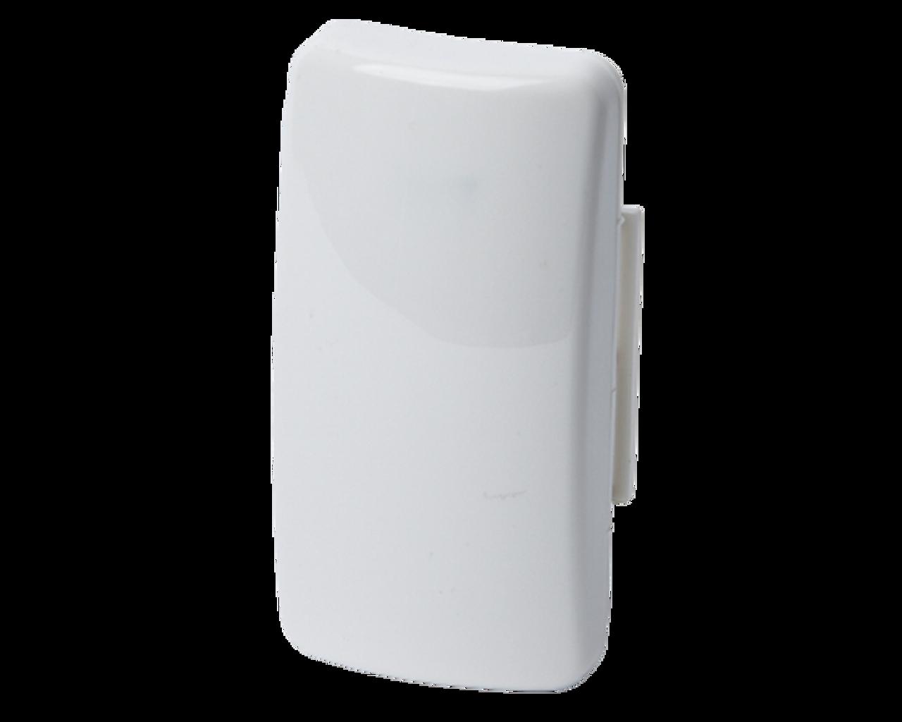 Honeywell 5821 Wireless Temperature Sensor & Flood Detector