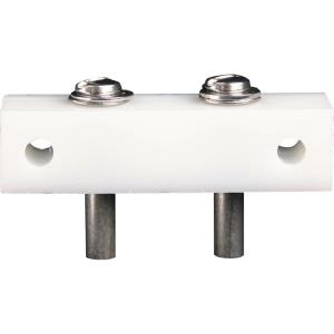 Honeywell 470PB Probe For Water Sensor