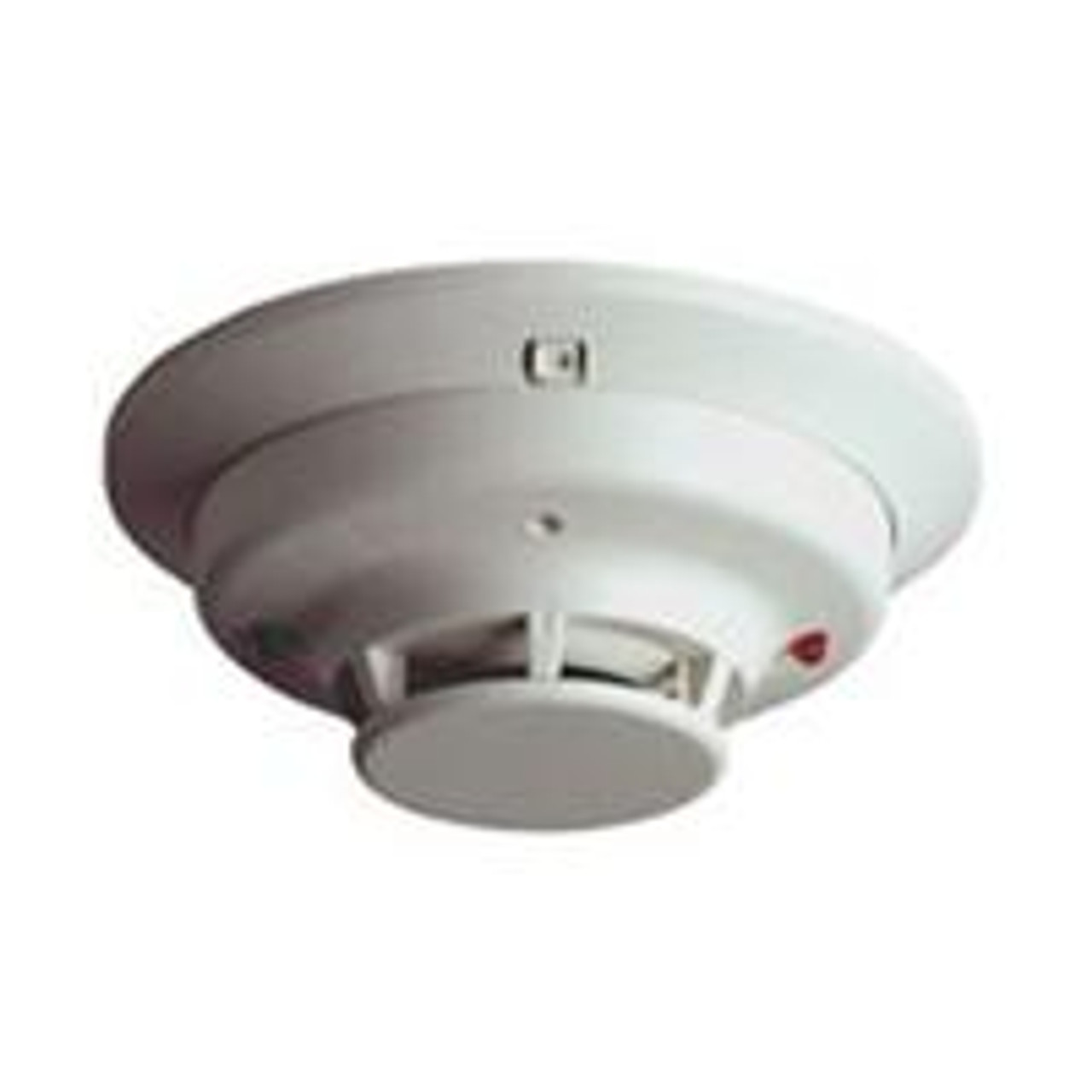 System Sensor 4WB I3 Series 4-Wire Photoelectric Smoke Detector