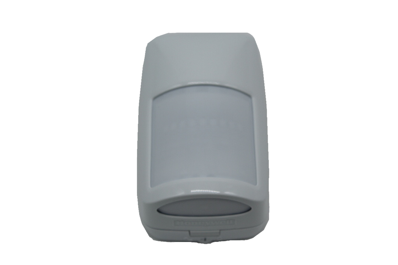 Honeywell DT8035 Hardwired DUAL TEC Motion Detector (Hardwired)