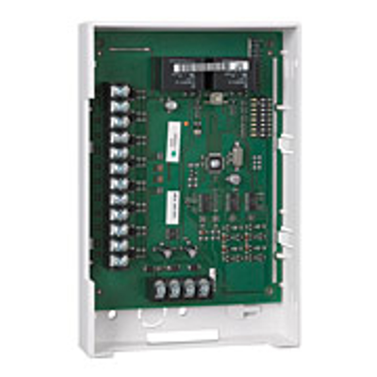 Honeywell 4229 Wired Zone Expander / Relay Board