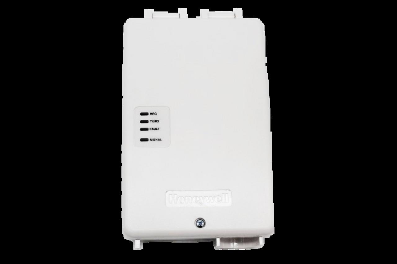 Honeywell LTE-XA LTE Cellular Radio