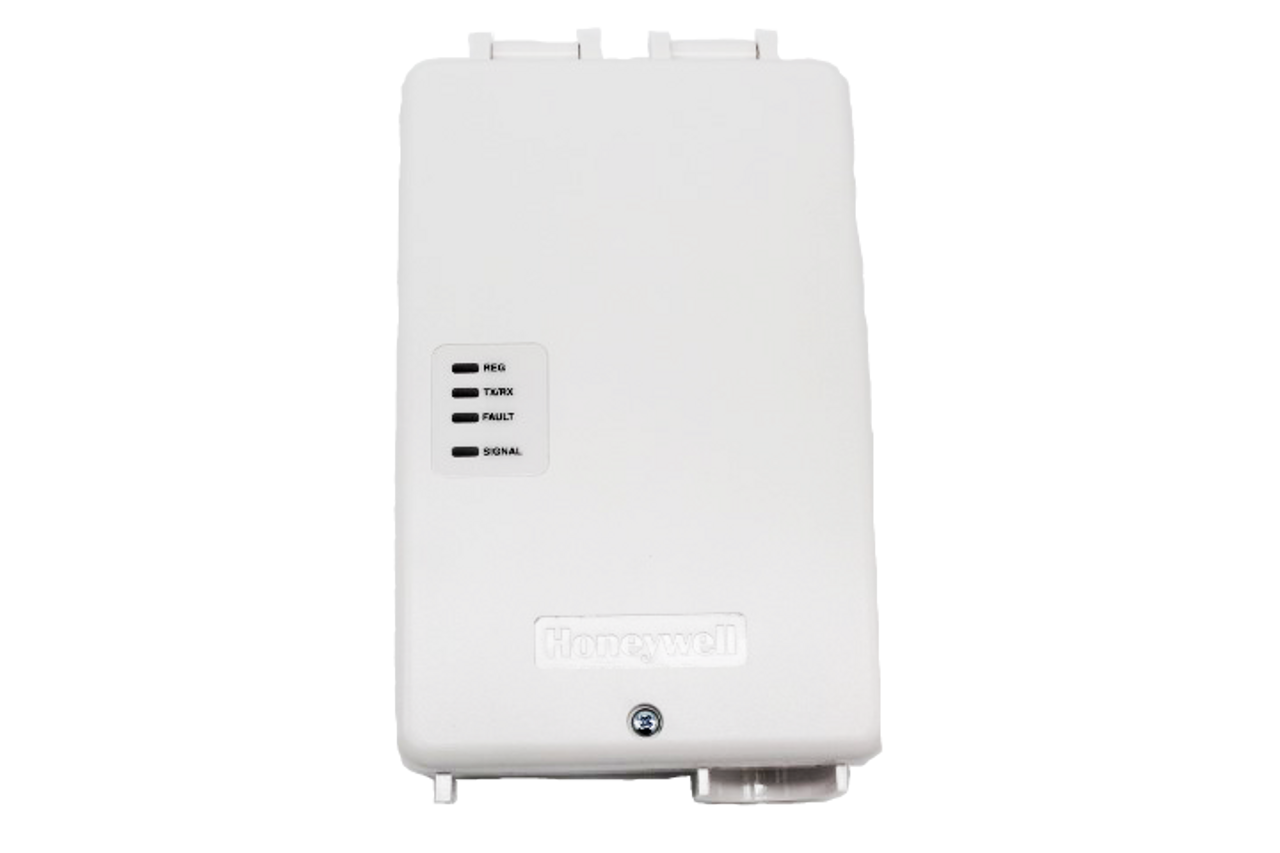 Honeywell LTEM-XA LTE Cellular Radio
