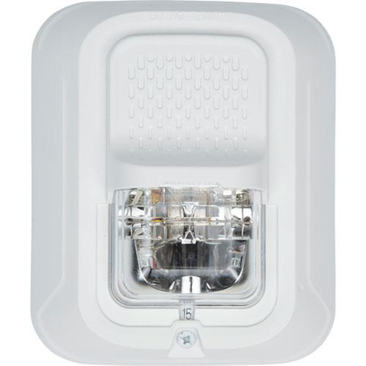 System Sensor Strobe Only