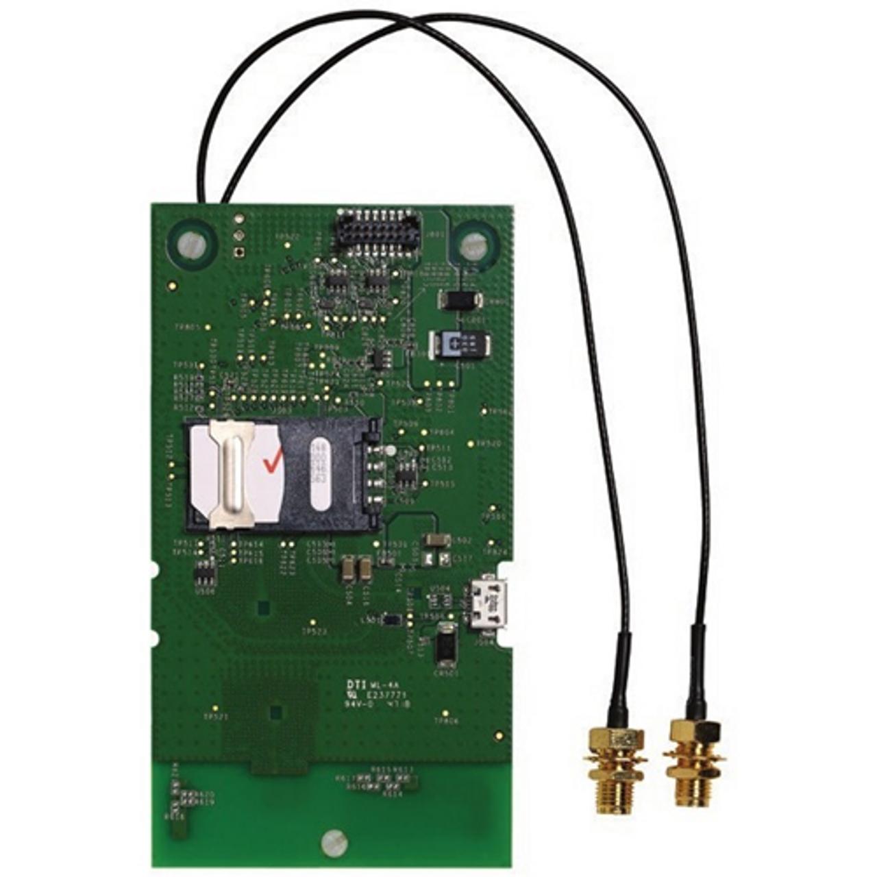 Honeywell LTE-21V LTE Kit for Vista-21IPLTE