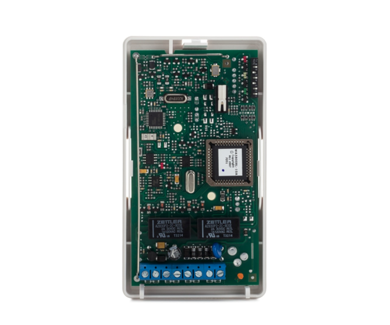 Honeywell 5800RL Wireless Relay