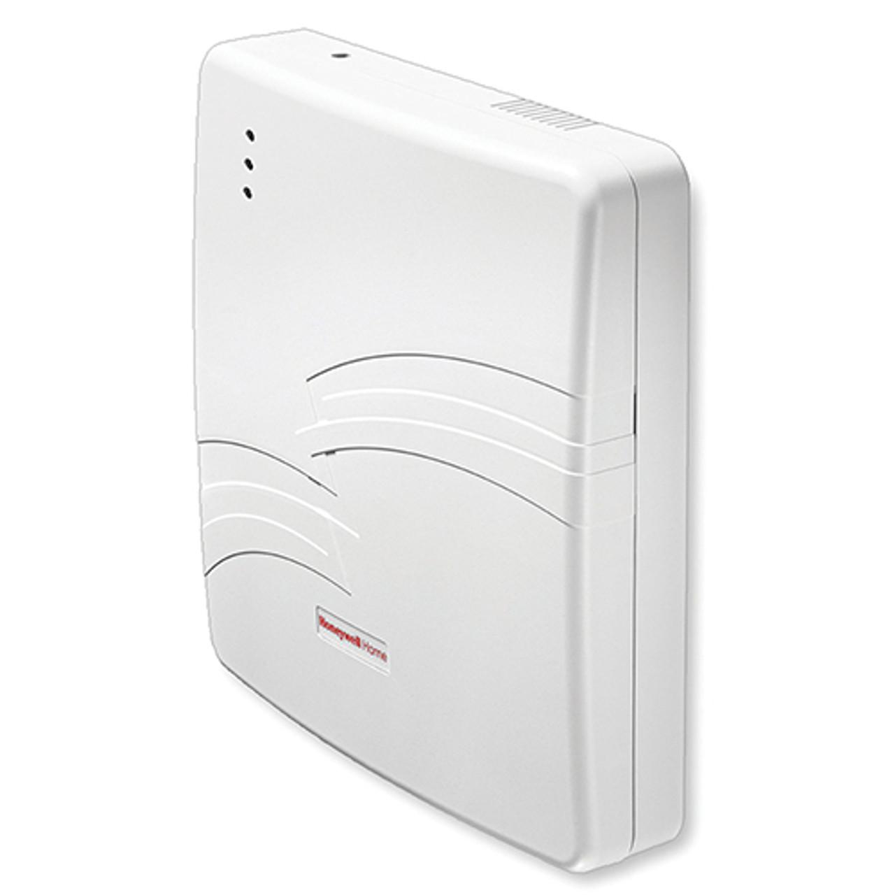 Honeywell Home LTE-HSV Verizon 4G LTE High Security Multi-Path Communicator