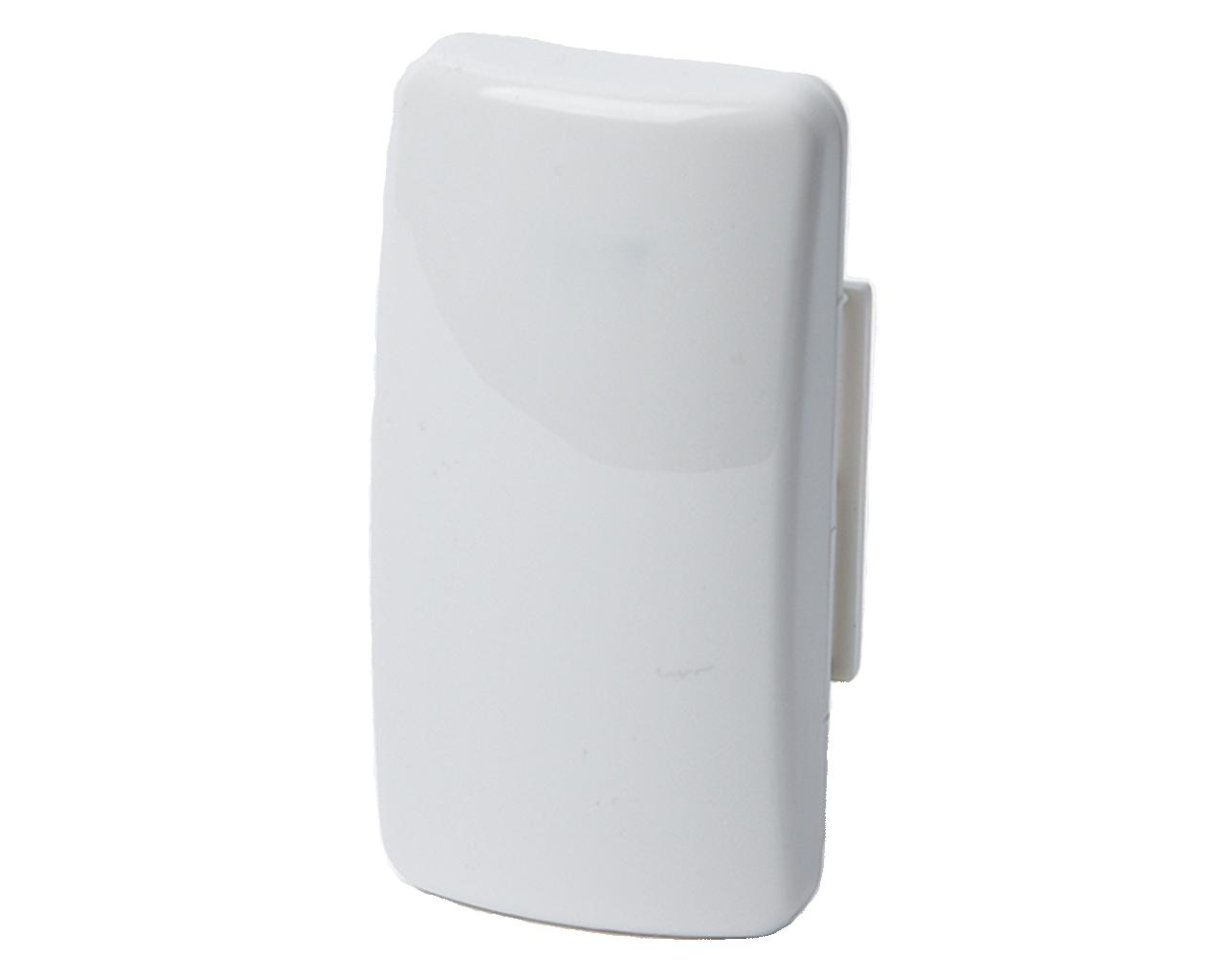Honeywell 5815 Wireless Door/Window Sensor
