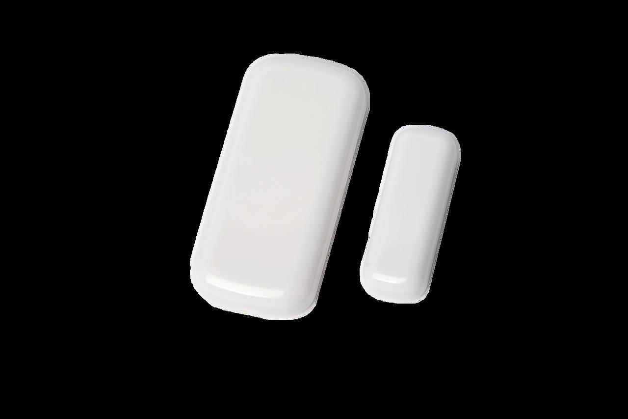Honeywell 5800MINI Wireless Door/Window Sensor w/ Magnet