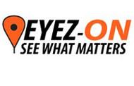 Envisalink EyezOn