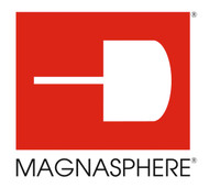 Magnasphere