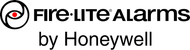 Fire-Lite by Honeywell