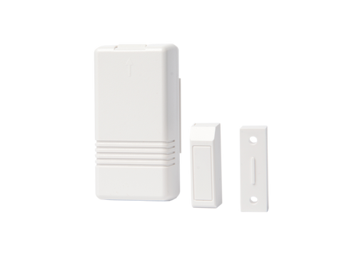 Alarm Liquidators | Professional Security Systems