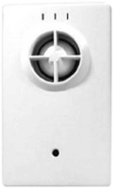Sirène intérieure sans fil Honeywell 5800WAVE