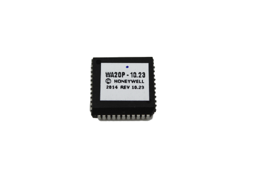 Honeywell Vista 20p chip only. This is the standard 10.23 chip--NOT SIA