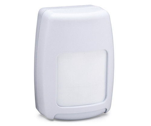 Honeywell 5800PIR-COM Wireless Passive Infrared Motion Sensor