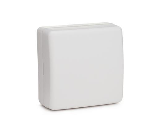 Honeywell 5800SS1 Wireless Shock Sensor