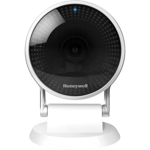Honeywell IPCAM-WIC2 Indoor Total Connect WiFi Security Camera
