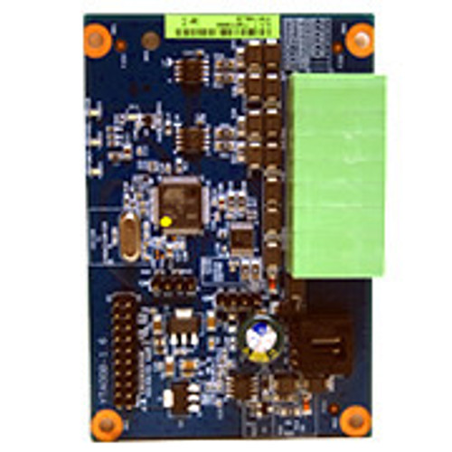 Honeywell 4232CBM VISTA Home Automation Interface Module