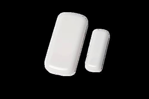10 Pack Honeywell 5800MINI Wireless Door/Window Sensor w/ Magnet