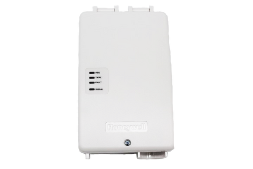 Honeywell LTE-XV LTE Cellular Radio for Vista Panels