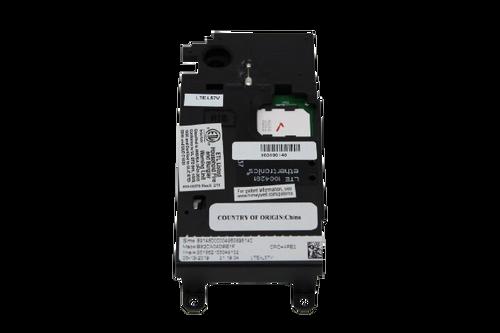 Honeywell LTE-L57V Cellular Radio for Lynx Touch Panels
