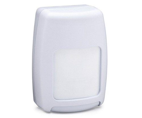 Honeywell 5800PIR Wireless Motion, Low Temp, and Pet Immune Detector