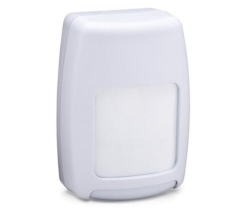 Honeywell 5800PIR Wireless Motion, Low Temp, and Pet Immune Detector