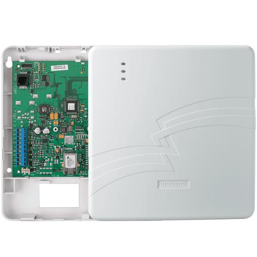 Honeywell 7847I Communicateur IP