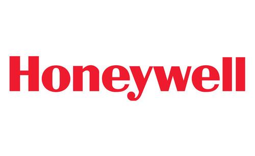 Honeywell 5828DM Desk Mount for the 5828 Keypads
