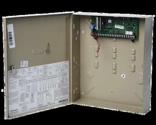 Honeywell Vista 20p Panel Version 10 23