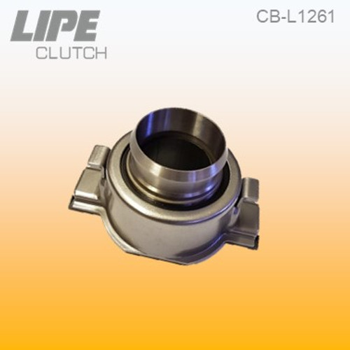 Pull type release bearing for Iveco Eurocargo trucks. Contact us to check your application details.