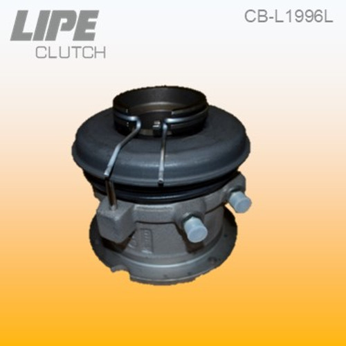Pull type Concentric slave cylinder for Scania 4-Series trucks. Contact us to check your application details.