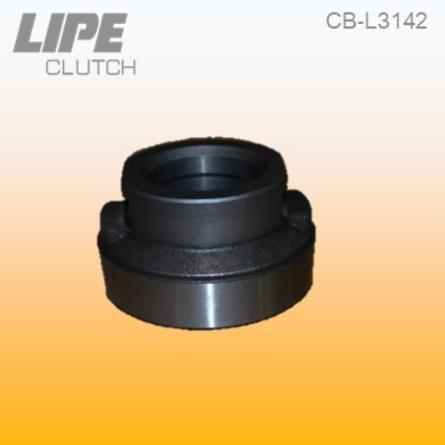 Push type release bearing for DAF 65 Series/65 CF and MAN L2000/M90 trucks. Contact us to check your application details.