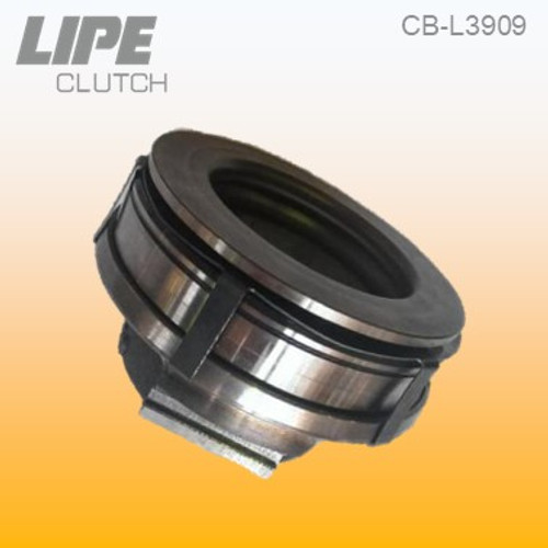 Push type release bearing for Iveco Eurocargo IV/Tector and MAN TGL/TGM trucks. Contact us to check your application details.